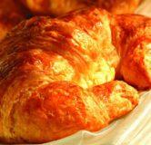 croissant-destro