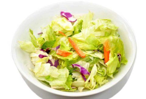 cabbage-salad